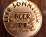 The Beer Academy Accredited Sommelier Scheme