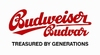Budvar UK
