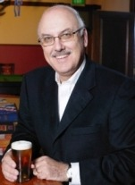 Bill Taylor, New South Wales, Australia<br>Accredited: 8th May 2012