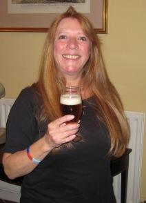 Dr Deborah Parker, Kent, England<br>Accredited: 1st November 2012