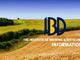 IBD Information Brochure