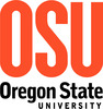Vacancy: Assistant Professor - Brewing Microbiologist<br>Company:  Oregon State University