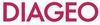 Vacancy: Spirit Supply Team Leader <br> Company: Diageo
