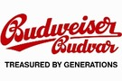 Budweiser Budvar UK Ltd