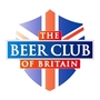 The Beer Club of Britain
