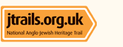 Discover your Jewish Trails