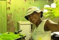 Mandela Day Experience of an NMCF Volunteer