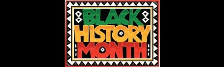 Black History Season 2014