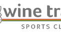 Wine Trade Sports Club raises £295