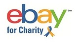 SHOP OR SELL & SUPPORT NMCF UK!