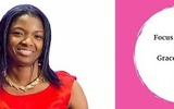 Focus on Women - Grace Olugbodi: Creator of BeGenio and Easy Maths Skills
