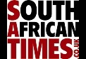 The South African Times
