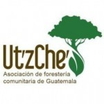 Asociation of Guatemalan Forest Communities Ut´z Che´