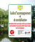 Guide for Local Management Committees (French)