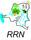 Réseau Ressources Naturelles (RRN), DRC