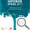 Annual Report 2011, Transparency in the Peruvian Forest Sector