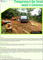 Cameroon: Annual Forest Sector Transparency Report Card 2010 Summary