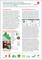 Liberia Annual Transparency Report 2012