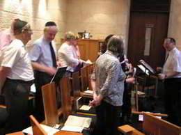 membrs choir_web