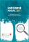 Pérou: Rapport Annuel sur la Transparence Forestiere 2011 (en espagnol)