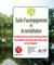Guide pour les comites locaux de gestion 2012