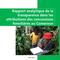 L'attribution des concessions forestières au Cameroun ne respectent pas tous les critères de transparence