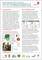 Rapport Annuel sur la Transparence 2012 - Annexe sur la RDC (en anglais)