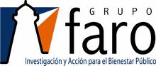 Grupo FARO