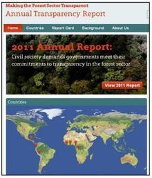 Se publica nuevo boletín interactivo 2011
