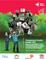 Informe de transparencia forestal ecuador 2012